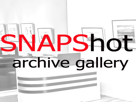 SNAPShot archive gallery
