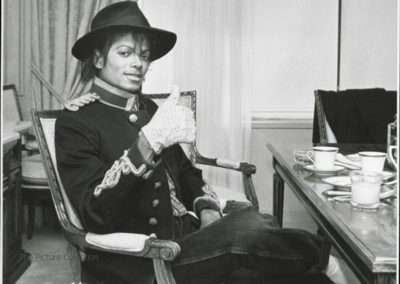 13798727 Michael Jackson - 1984