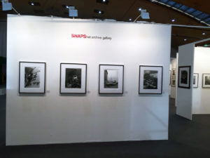 Kunstmesse Art KARLSRUHE 2018